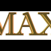 """проект """"Возвращение Саурона"""" - последнее сообщение от MAX"""