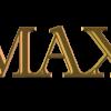 Про регу - последнее сообщение от MAX