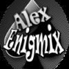 """Студия """"Титан"""" хочет вступить в альянс - последнее сообщение от Enigmix_"""