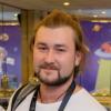 В Стране Угарелых — Убийца... - последнее сообщение от volikov